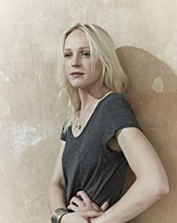 Laura Marling 24X36 New Printed Poster Rare #TNW635978