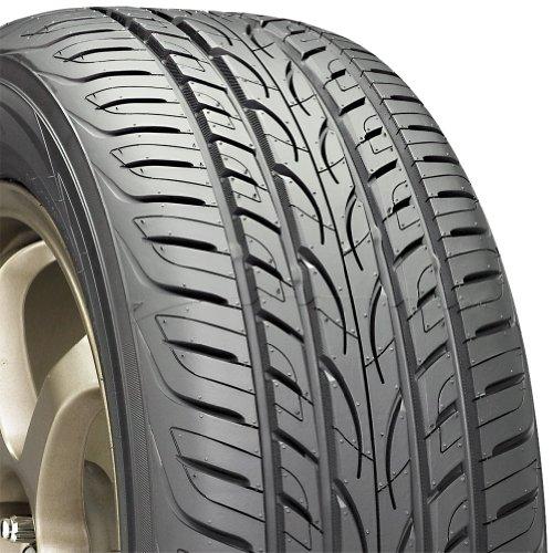 Yokohama AVID ENVigor All-Season Radial Tire - 235/40R18 95W