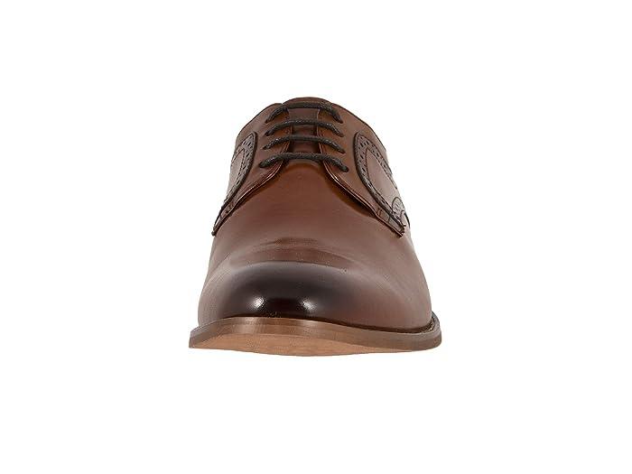 Stacy Adams Dickens - Zapatos Oxfords