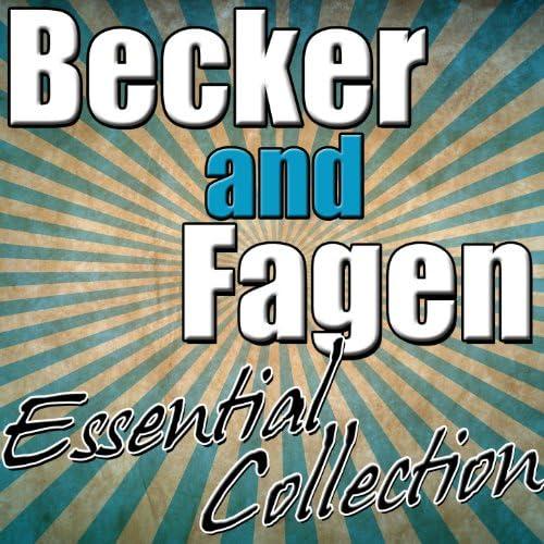 Becker & Fagen