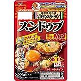 Primaria 300g Sundubu de sopa hecha con tofu