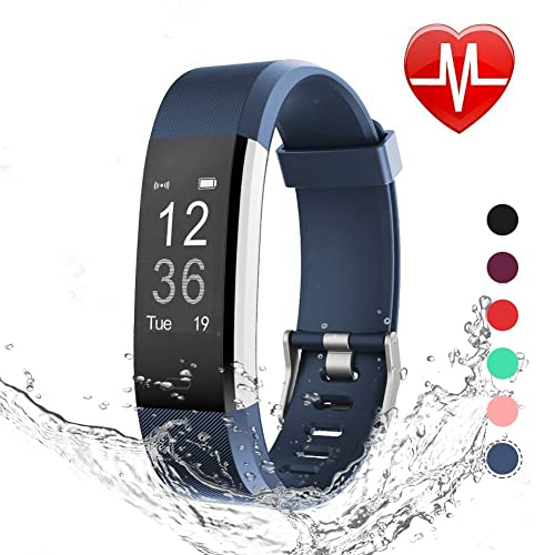 83a7f46e6c372 Fitness Tracker Move Band  Amazon.com