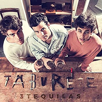 Tres Tequilas