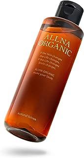 化粧水 敏感肌 用 けしょうすい 保湿 オルナ オーガニック スキンケア 200ml