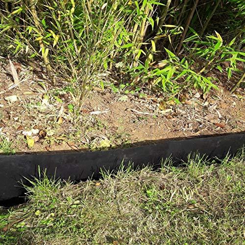Gamme Agrifournitures.fr Membrane Anti-Racines Bambous et Plantations en sols agressifs
