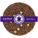 Caramel Rooibos - Rooibostee lose Nr. 1418 von GAIWAN, 250 g