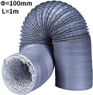 Best ventilation duct insulation Reviews