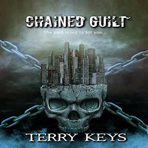 Chained Guilt cover art