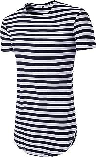 t shirt launcher for sale