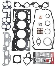 For 02-06 Nissan Altima Sentra SE-R SER 2.5L L4 DOHC Cylinder Head Gasket kit