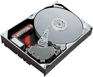 I-O DATA 内蔵ハードディスク 3.5インチ Serial ATA III対応 2.0TB 最大転送速度600MB/s 7,200rpm HDI-S2.0A7