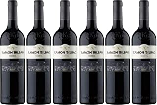 Amazon.es: AlpWines - Vinos de España: Vino y Cavas: Alimentación ...
