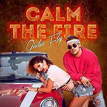 Calm the Fire