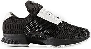 Climacool 1 CMF Men's Shoes CBLACK/CBLACK/VINWHT