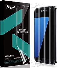 tpu screen protector s7 edge