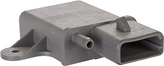 Spectra Premium MP148mannigfaltigkeit Absolute Druck Sensor