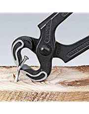 KNIPEX Kniptång (250 mm) 50 01 250