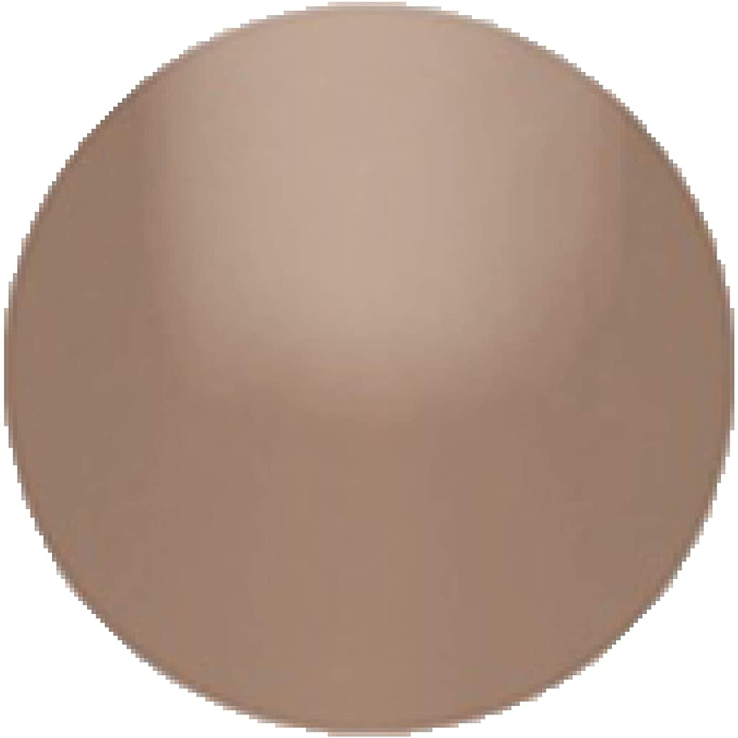 恐怖症に対応するリマークEntity One Color Couture Gel Polish - Cork Wedges - 0.5oz / 15ml