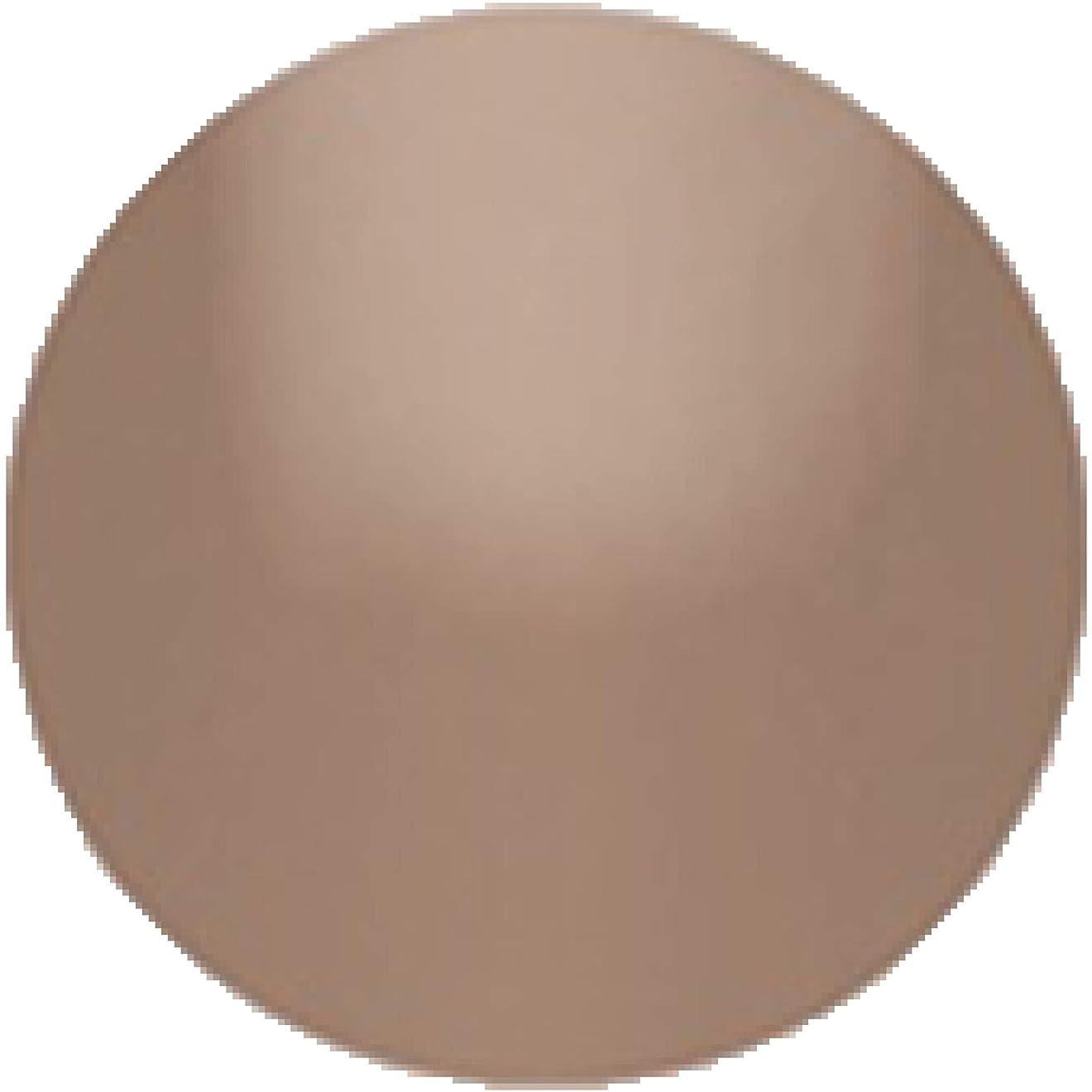 内側ジャンル移動Entity One Color Couture Gel Polish - Cork Wedges - 0.5oz / 15ml