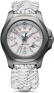 Victorinox - Reloj Victorinox - Mujer 241772.1