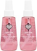Rock Your Hair Moringa Dry Oil Mist 4oz