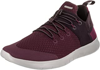 ac1b072a4a13 Nike Free RN CMTR 2017 Mens Running Trainers 880841 Sneakers Shoes (UK 8.5  US 9.5