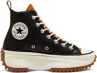 Converse 166799c, Sneaker Montante Mixte