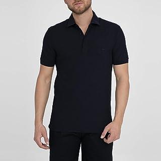 Lacoste T Shirt ERKEK T SHİRT PH0911 11L