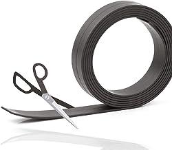 Suchergebnis Auf Amazon De Fur Magnetband Selbstklebend Baumarkt