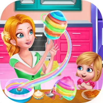 Family Cooking Time  Princess restaurant🍳