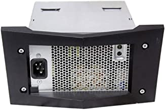 DELL W299G Precision T5500 875W Power Supply (Certified Refurbished)