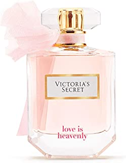 Victoria's Secret Love Is Heavenly Eau de Parfum