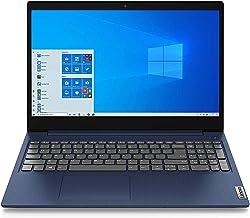 2020 Lenovo Ideapad 3 15.6