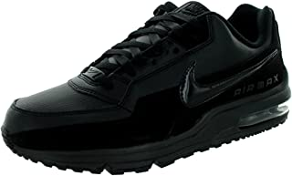 Nike Air Max Ltd 3, Scarpe da Running Uomo