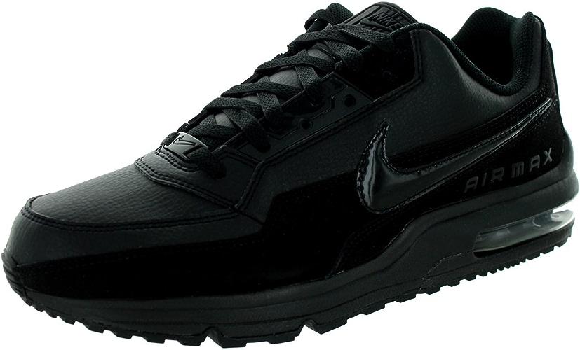 Nike Shox Rivalry V, Chaussures mixte enfant