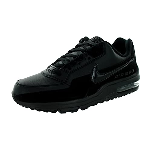 Air Max Shoes: