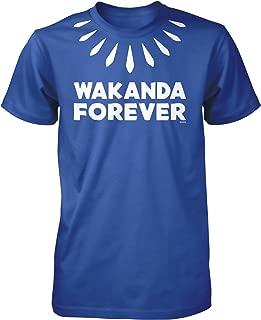 forever loyal clothing