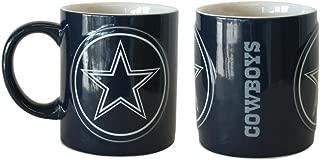 Best dallas cowboys mug Reviews