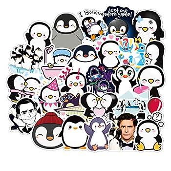 Best penguin cartoon movie Reviews