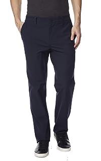 32 DEGREES Mens Ultra Flex Woven Pants