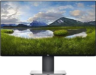 """Dell UltraSharp U2719D - LED Monitor - 27"""", U2719DSAP"""