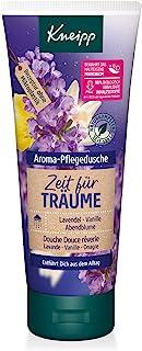 Kneipp Aroma-verzorgende douche tijd voor dromen, 200 ml
