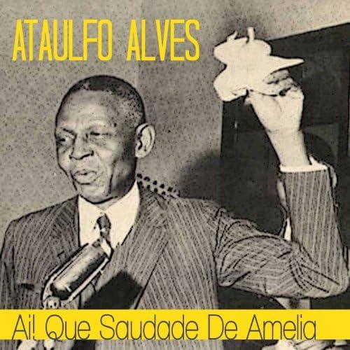 Ataulfo Alves