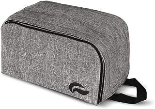 Skunk Travel Pack Smell Proof Case Large 10