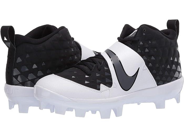 Nike Nike Force Trout 6 Pro MCS