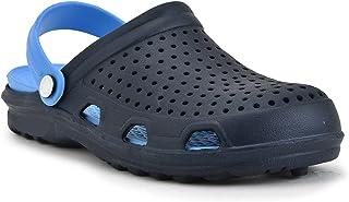 Aqualite Men's Eal00636g Sandal