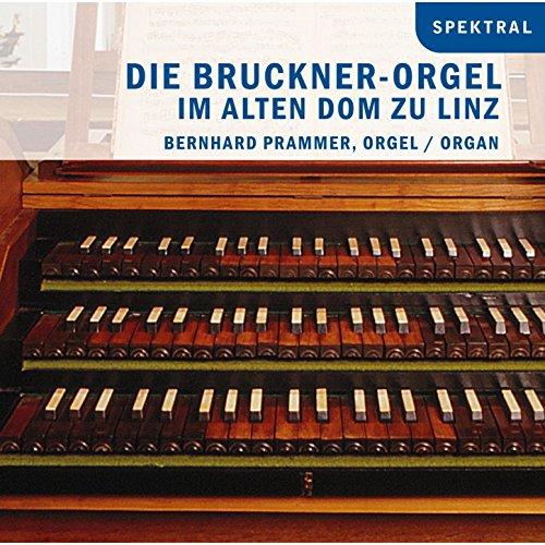 Praeludien für die heilige Weihnachtszeit, Op. 76: No. 4 Cadenza e Fughetta