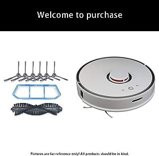 Amazon.es: ilife v7s accesorios