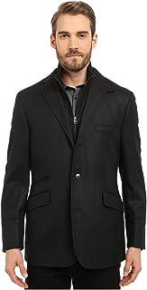 Kroon Men's Blazers or Sports Jacket
