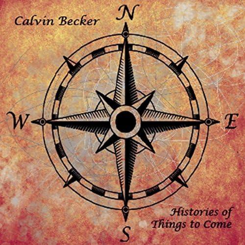 Calvin Becker